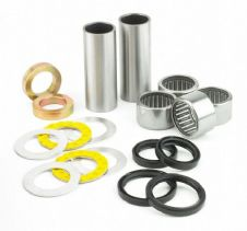 SWING ARM BEARING AND SEAL KIT TM EN/MX/SMX